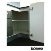 Base Kitchen Cabinets BC9090