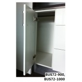 Base Kitchen Cabinets BUS72-1000