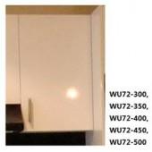 Wall Kitchen Cabinet WU72-300