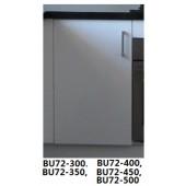 Base Kitchen Cabinets BU72-300