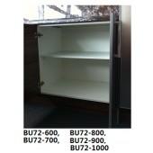 Base Kitchen Cabinets BU72-1000