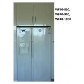 Wall Kitchen Cabinet WF40-900