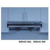 Wall Kitchen Cabinet WRH45-600