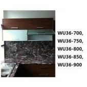 Wall Kitchen Cabinet WU36-850